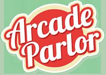 ArcadeParlor