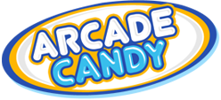 ArcadeCandy