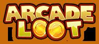 ArcadeLoot