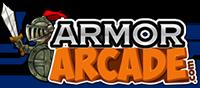 ArmorArcade