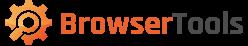 BrowserTools