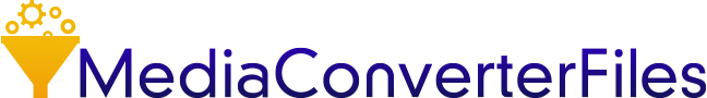 MediaConverterFiles