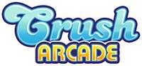 CrushArcade