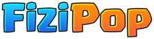 FiziPop