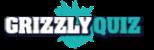 GrizzlyQuiz