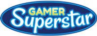GamerSuperstar