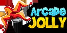 JollyArcade