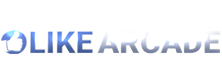LikeArcade