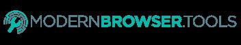 ModernBrowser