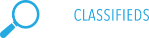 MyEasyClassifieds