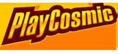 PlayCosmic