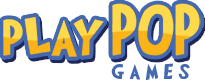 PlayPopGames