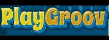 PlayGroov