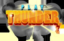 PlayThunder