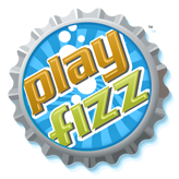 PlayFizz