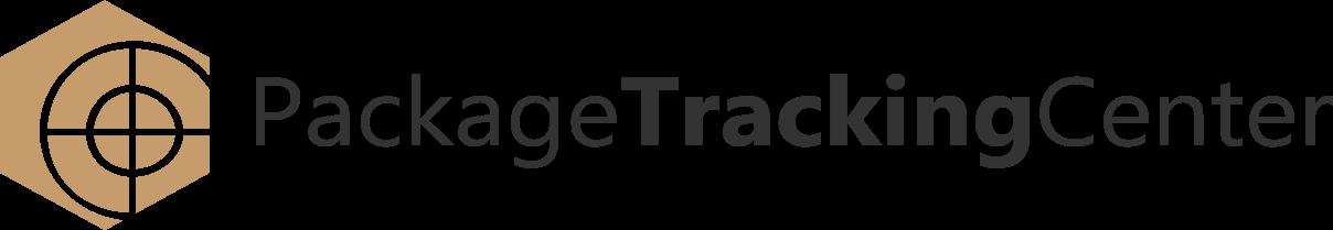 PackageTrackingCenter