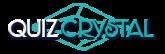 QuizCrystal