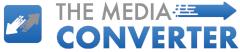 TheMediaConverter
