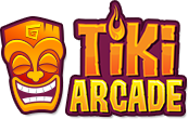 TikiArcade