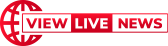 ViewLiveNews