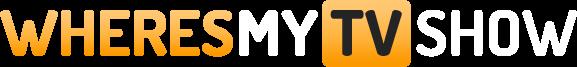 WheresMyTVShow