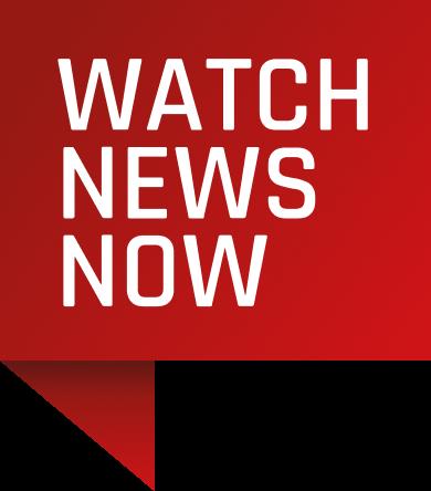 WatchNewsNow