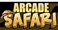 ArcadeSafari