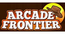 ArcadeFrontier
