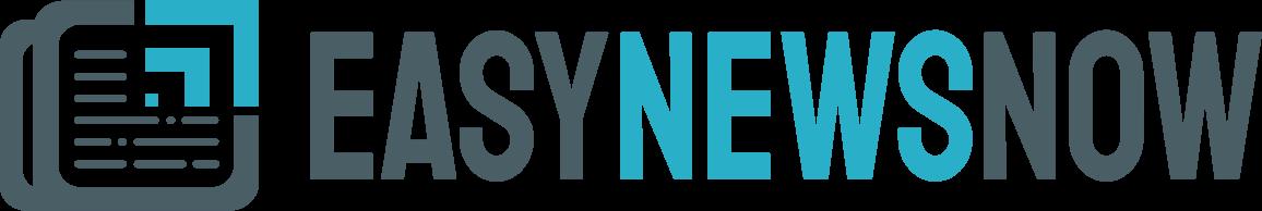 EasyNewsNow