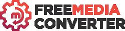 FreeMediaConverter