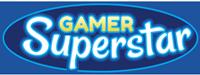 GamerSuperstar