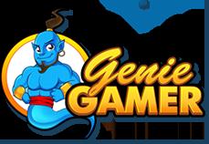 GenieGamer