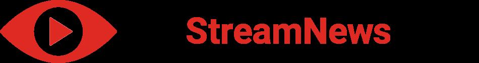 LiveStreamNewsToday