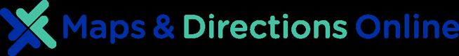 MapsAndDirectionsOnline