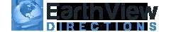 EarthViewDirections