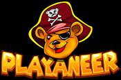 PlayaNeer
